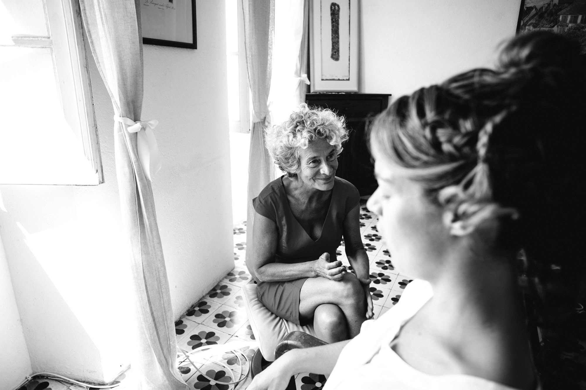 Photographe mariage Corse Bastia - P et C  (56)