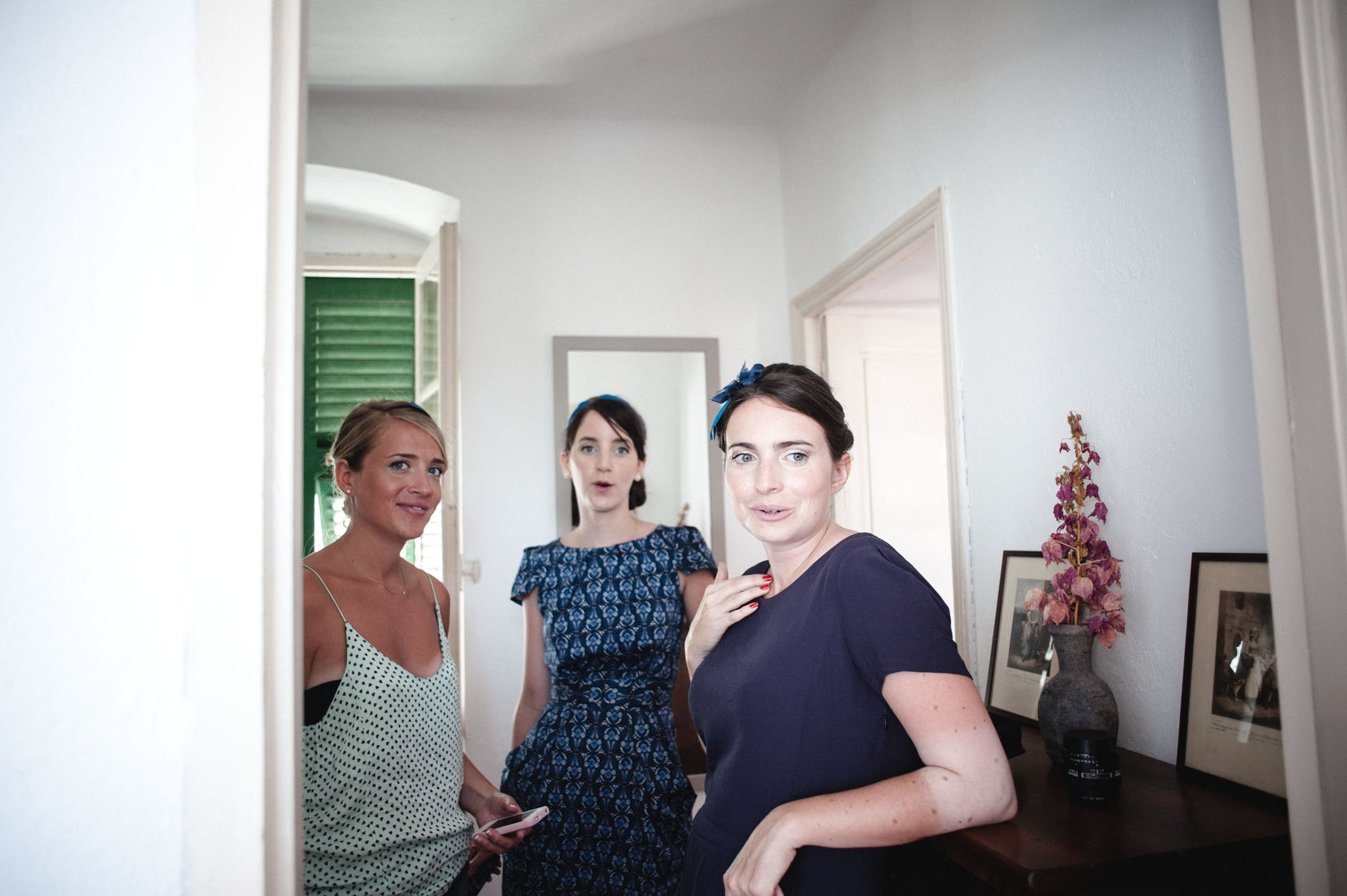 Photographe mariage Corse Bastia - P et C  (60)