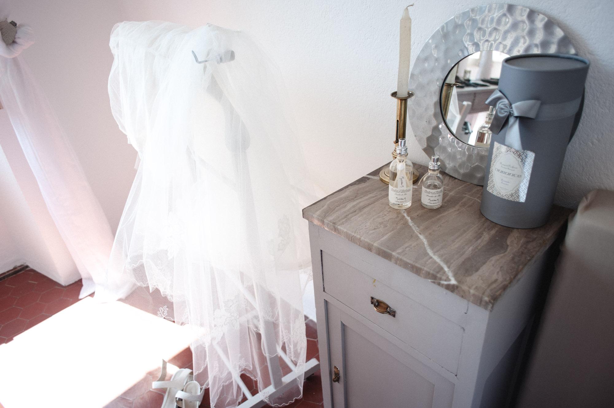 Photographe mariage Corse Bastia - P et C  (65)