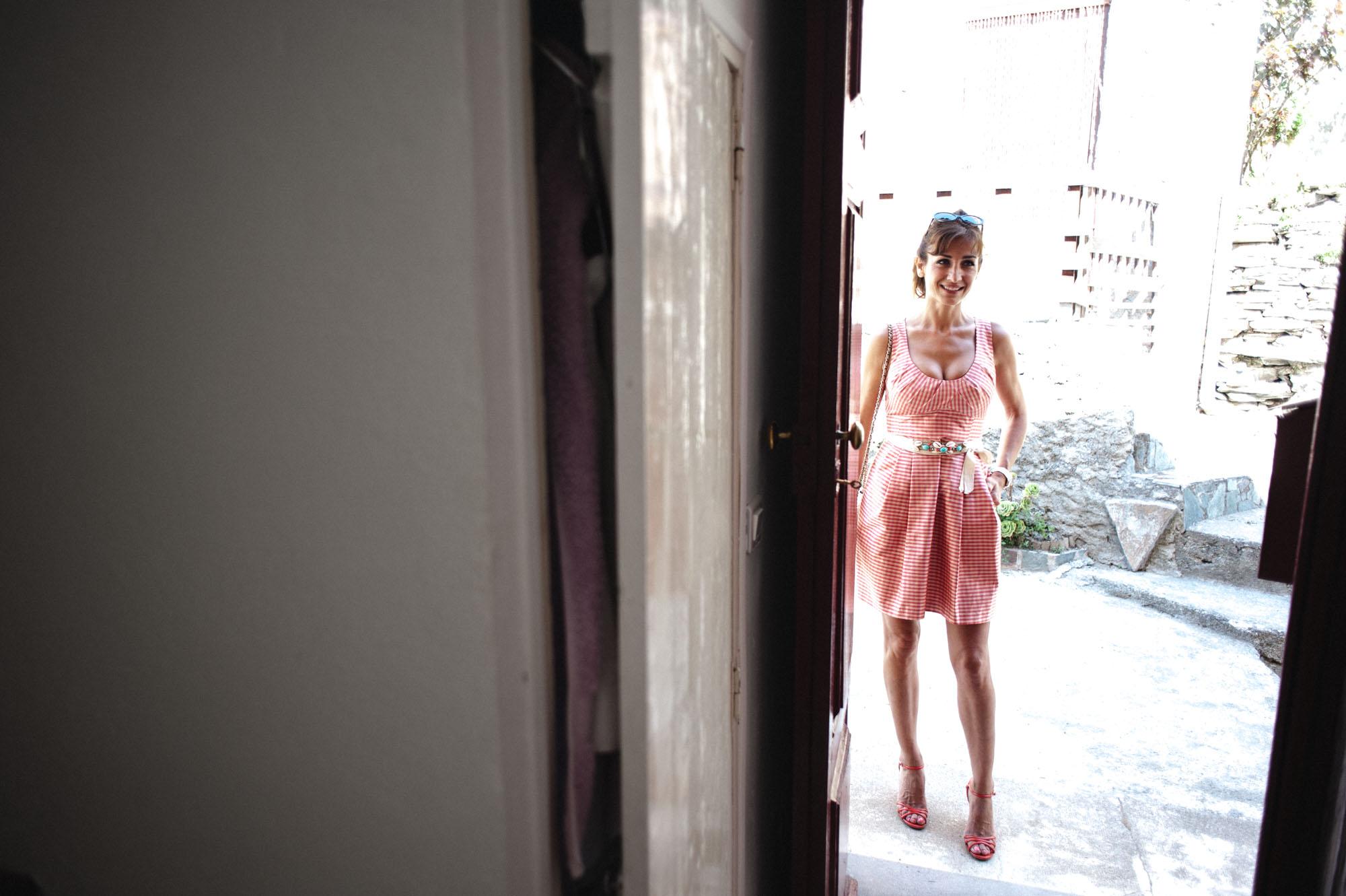Photographe mariage Corse Bastia - P et C  (71)