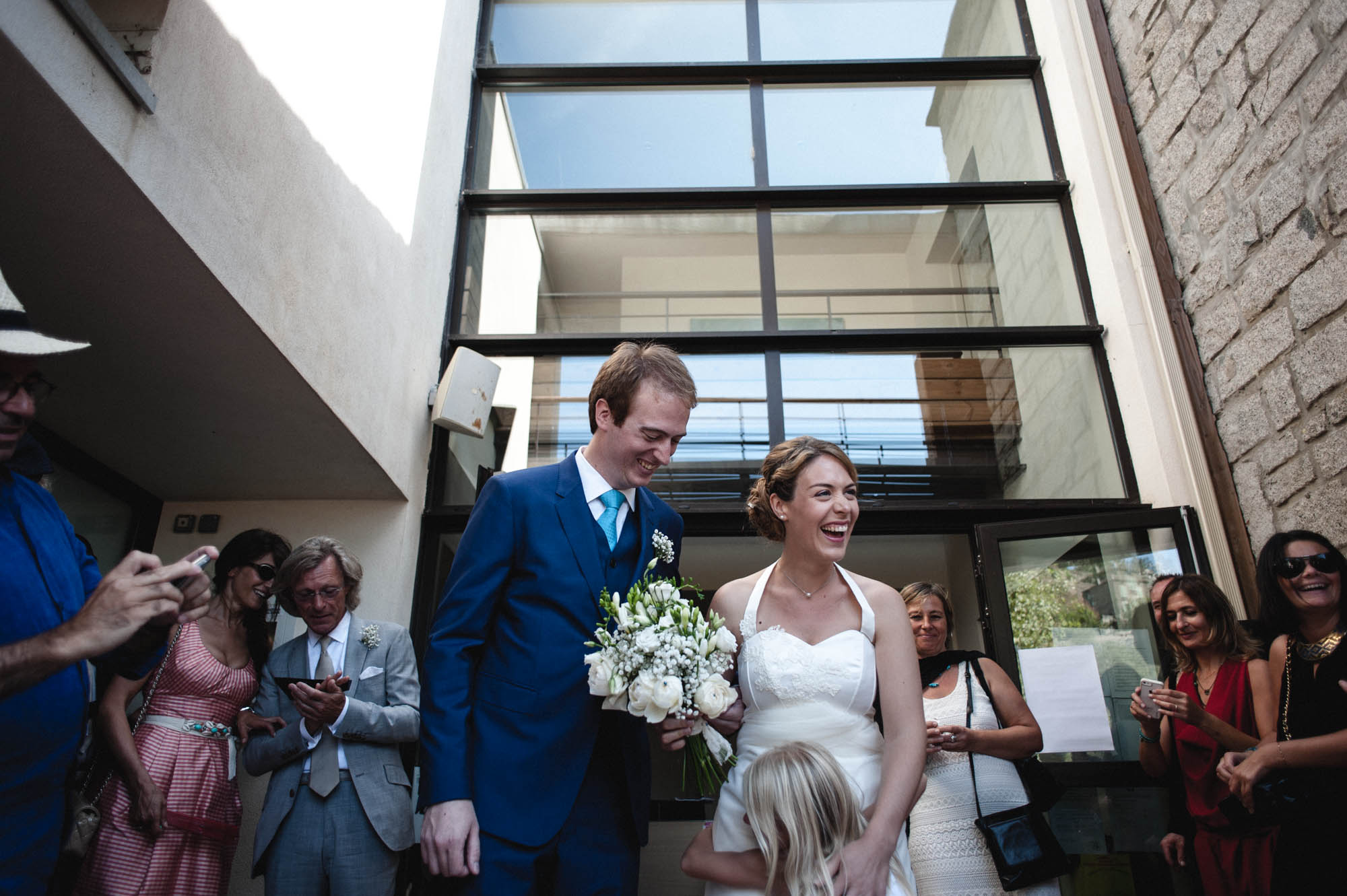 Photographe mariage Corse Bastia - P et C  (91)