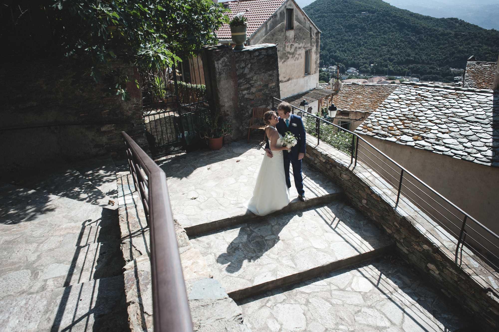 Photographe mariage Corse Bastia - P et C  (96)