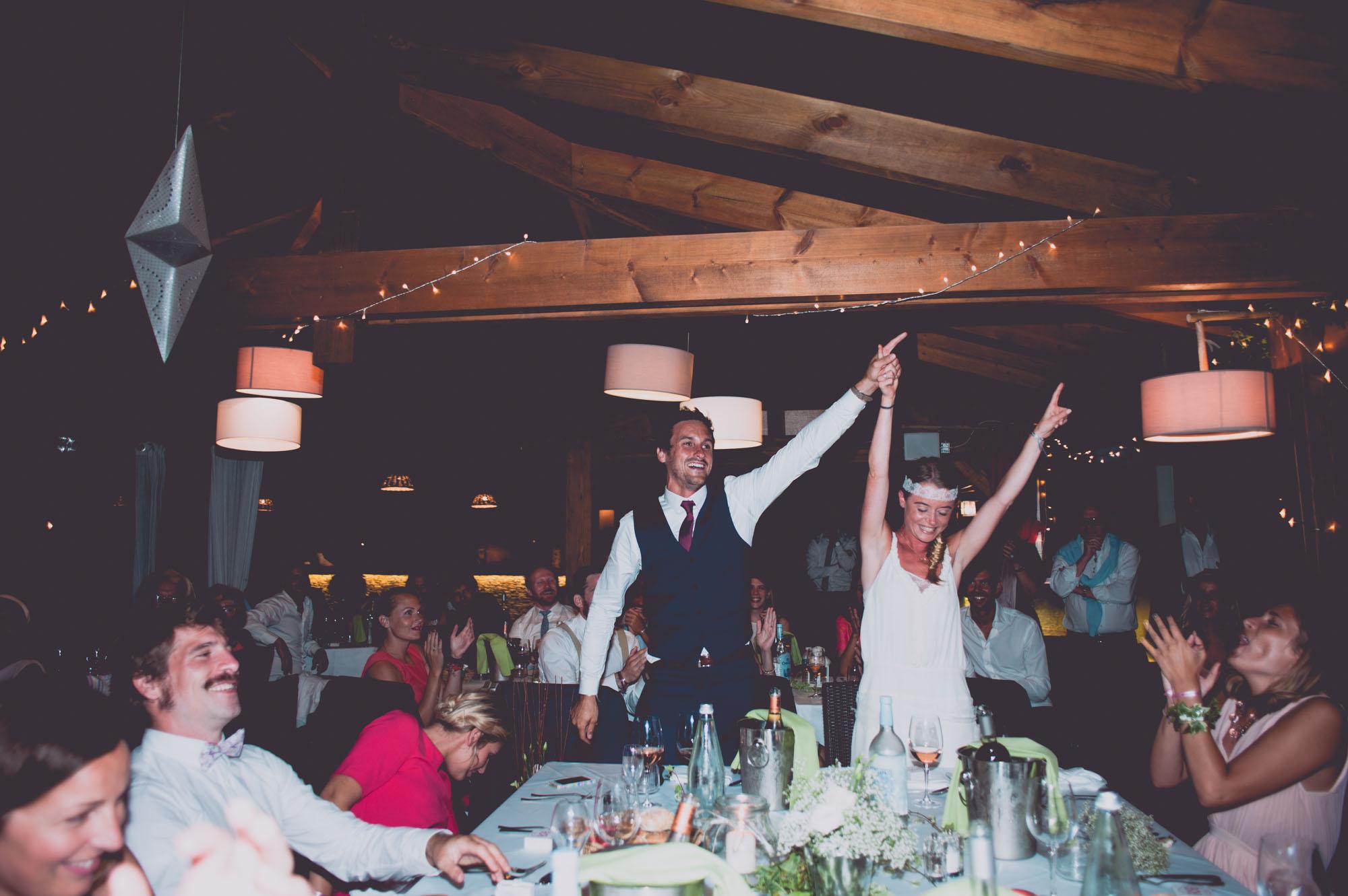 Photographe mariage bohème chic Corse Bonifacio - C et A (104)