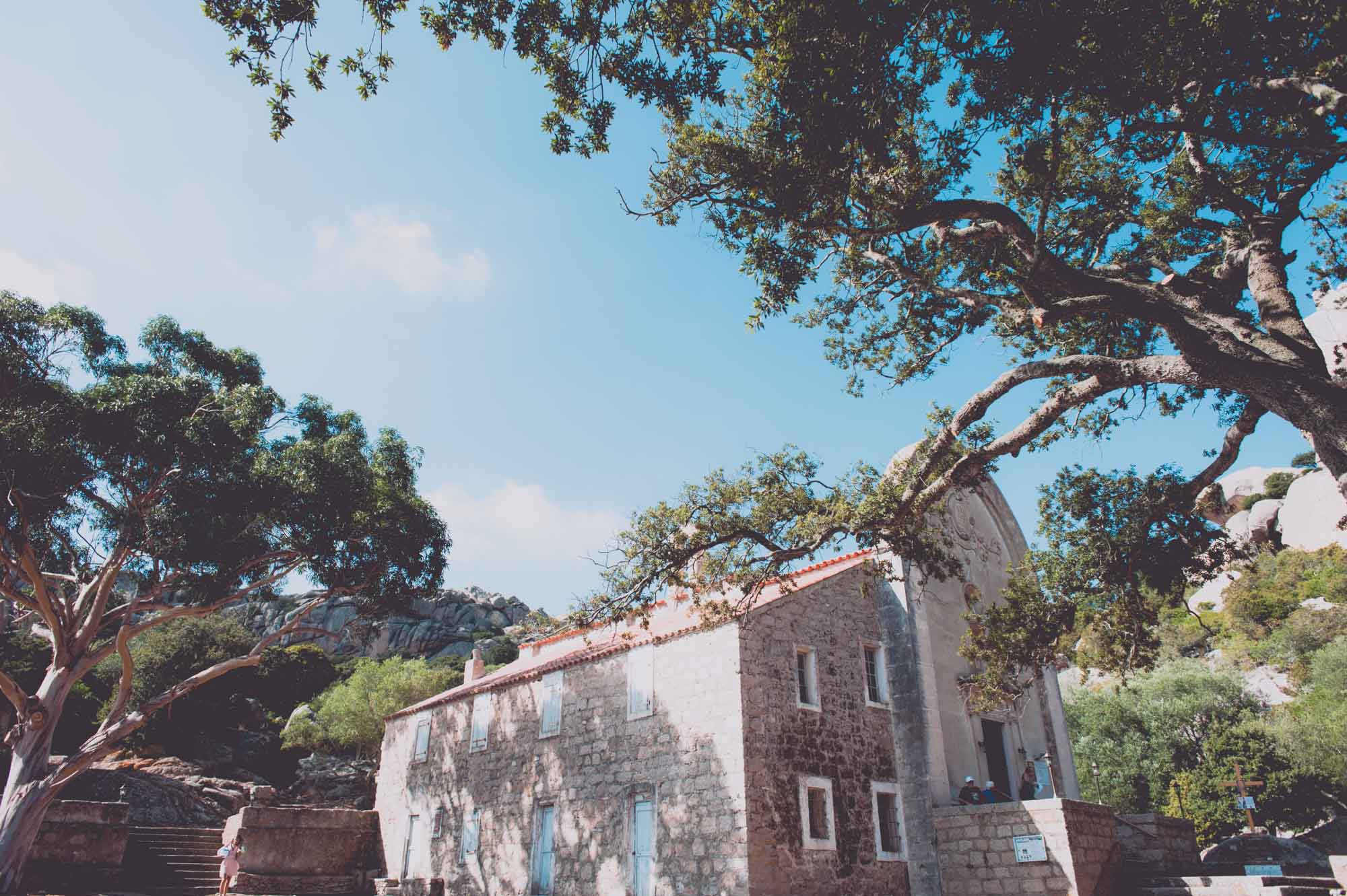Photographe mariage bohème chic Corse Bonifacio - C et A (47)