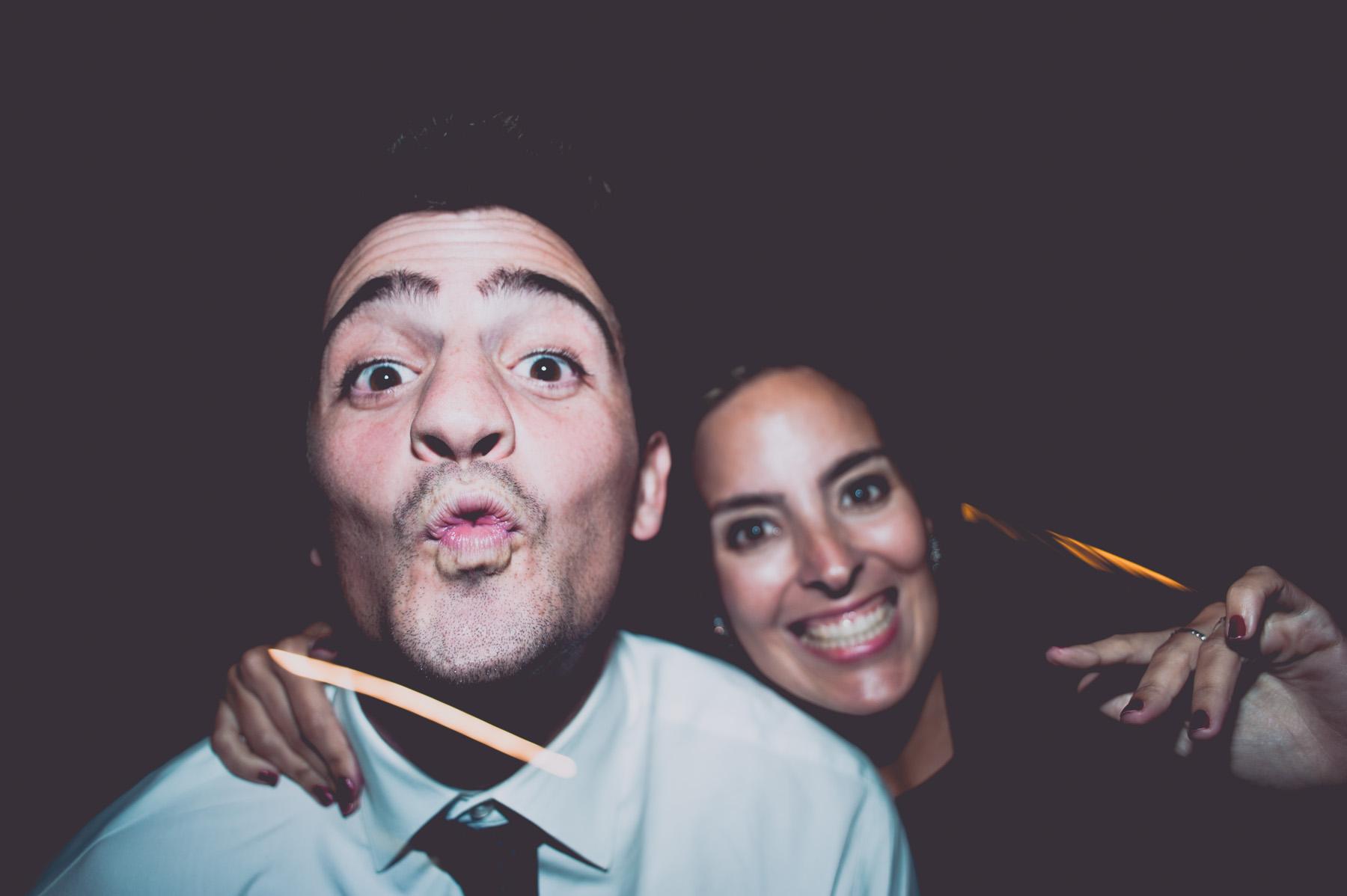 Photographe mariagebohème chic Corse Bonifacio - C et A -108