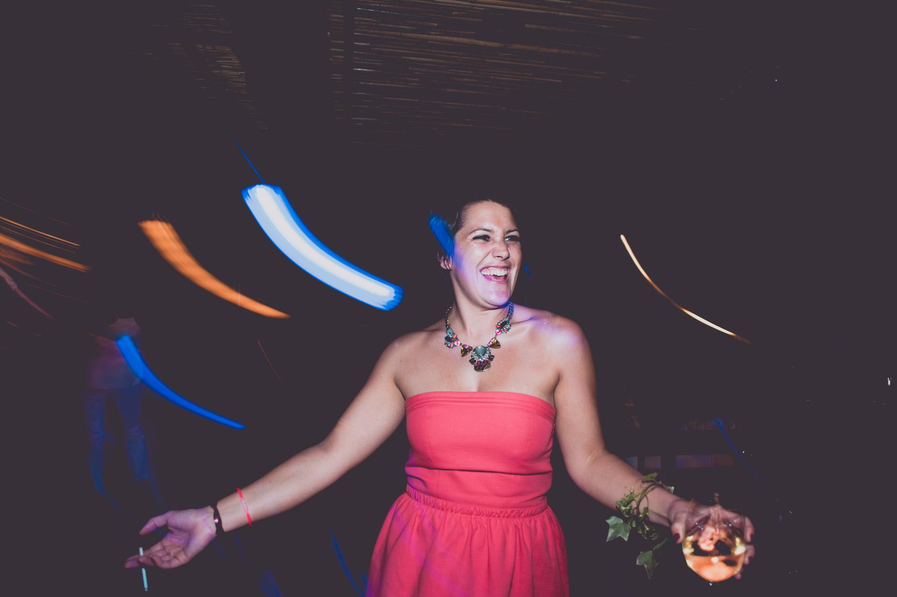 Photographe mariagebohème chic Corse Bonifacio - C et A -116