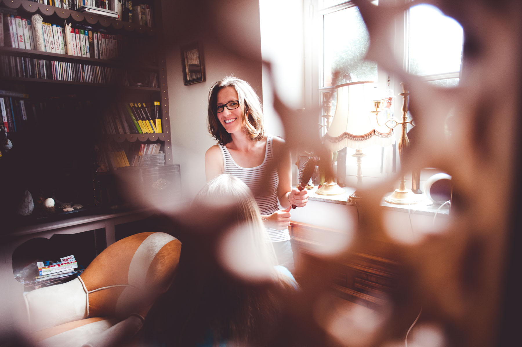 Photographe mariage original toulouse montpellier - M et S - Mademoiselle G Photographie (29)