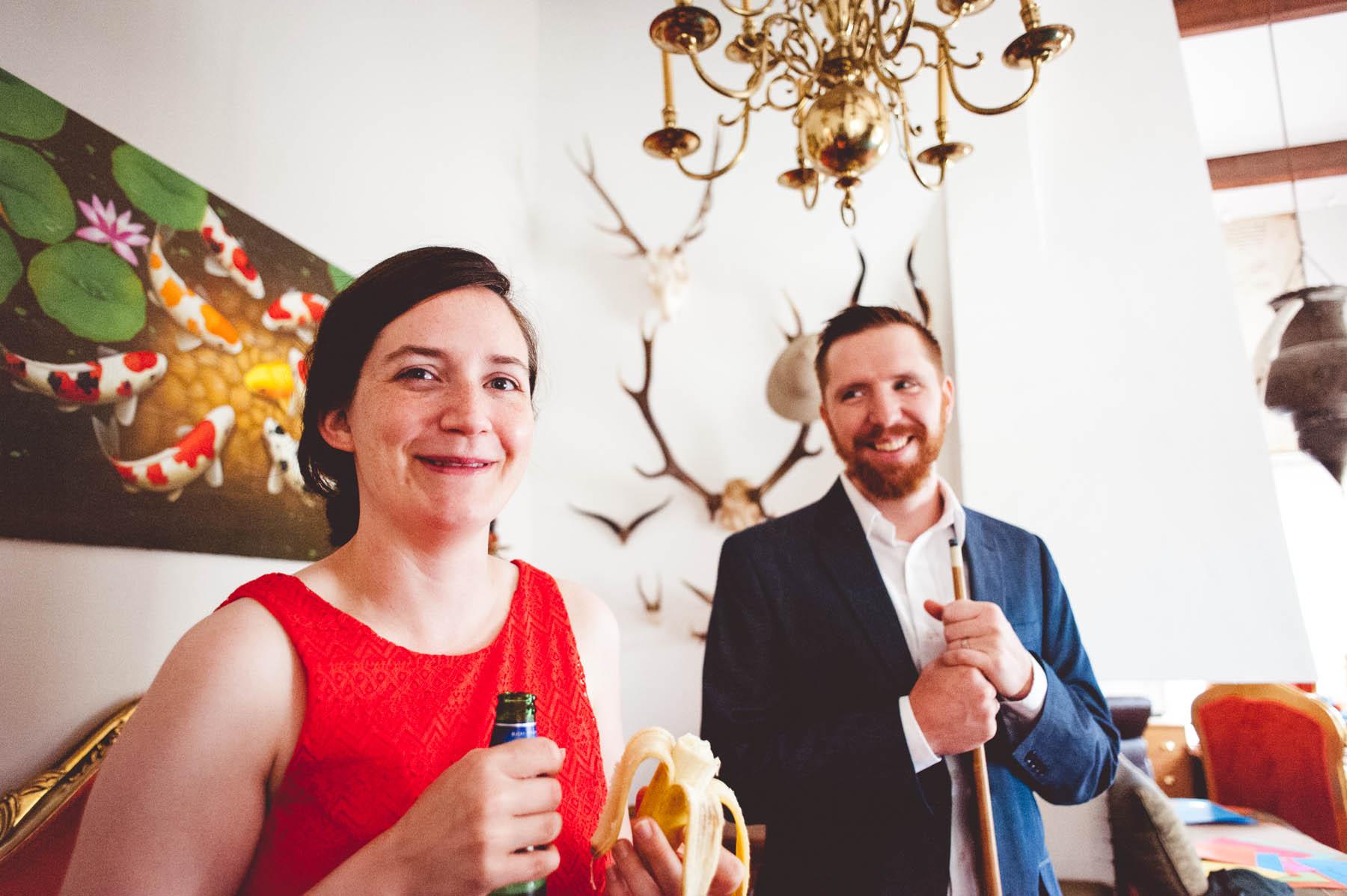 Photographe mariage original toulouse montpellier - M et S - Mademoiselle G Photographie (43)