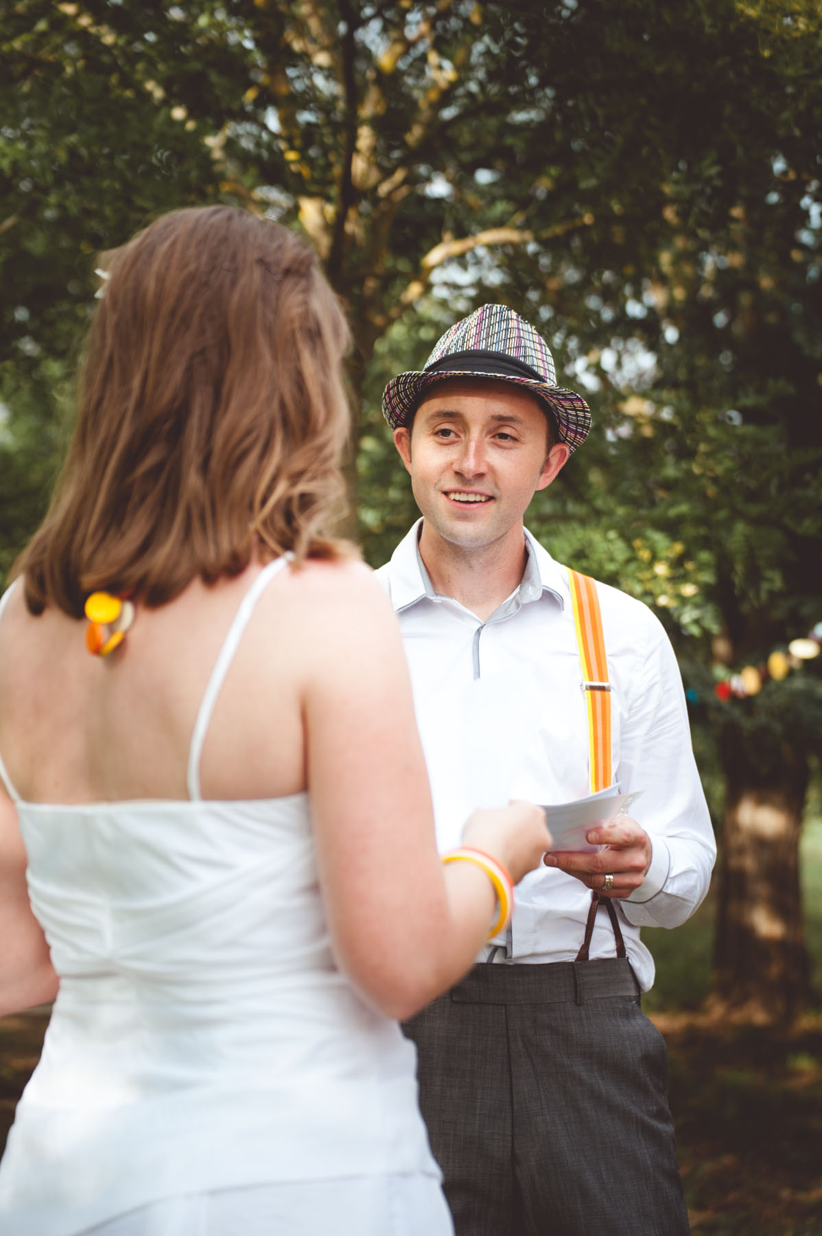 Photographe mariage original toulouse montpellier - M et S - Mademoiselle G Photographie (54)