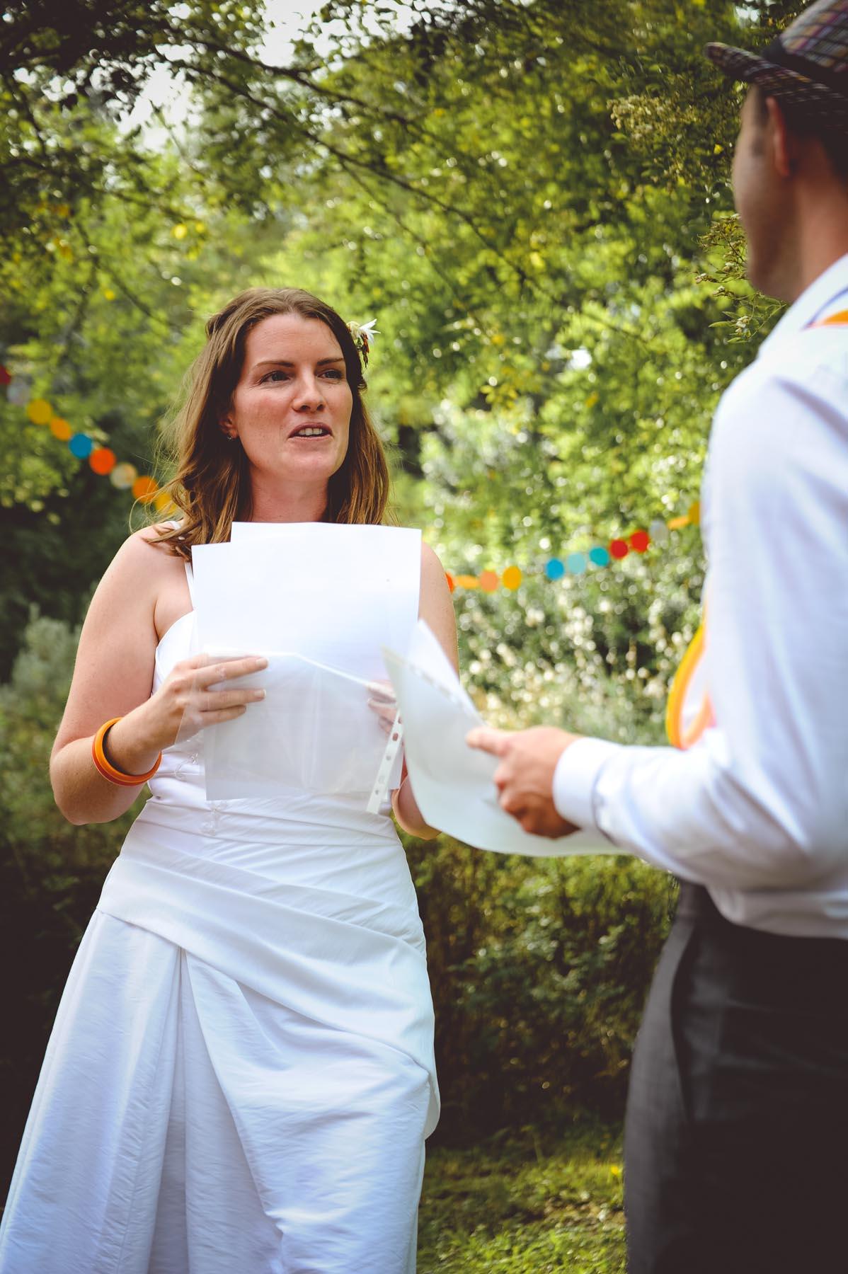 Photographe mariage original toulouse montpellier - M et S - Mademoiselle G Photographie (55)