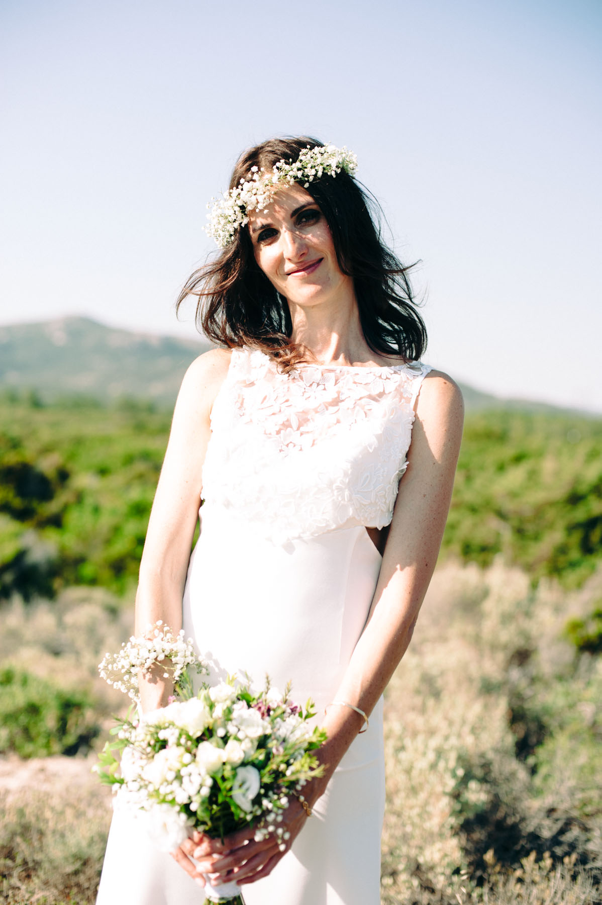 Photographe mariage montpellier corse - Mademoiselle G photographie (135)
