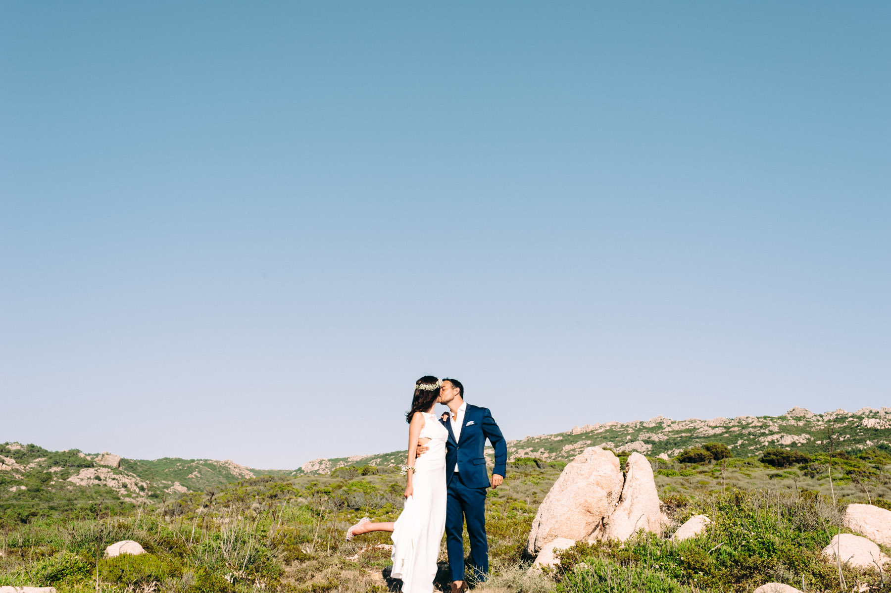Photographe mariage montpellier corse - Mademoiselle G photographie (143)