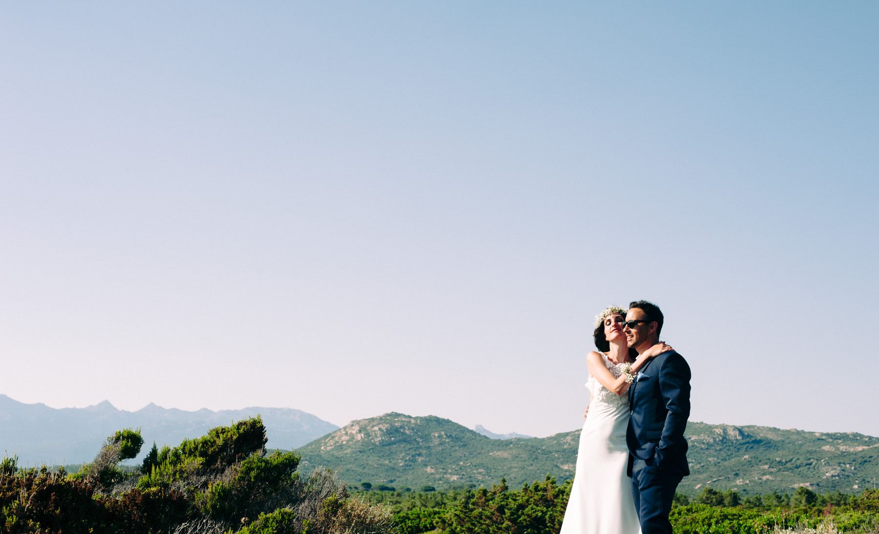 Photographe mariage montpellier corse - Mademoiselle G photographie (145)
