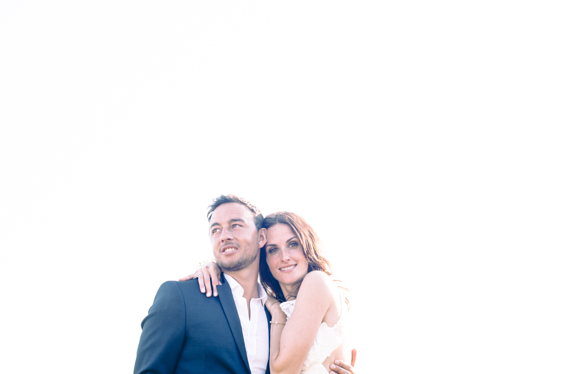 Photographe mariage montpellier corse - Mademoiselle G photographie (152)