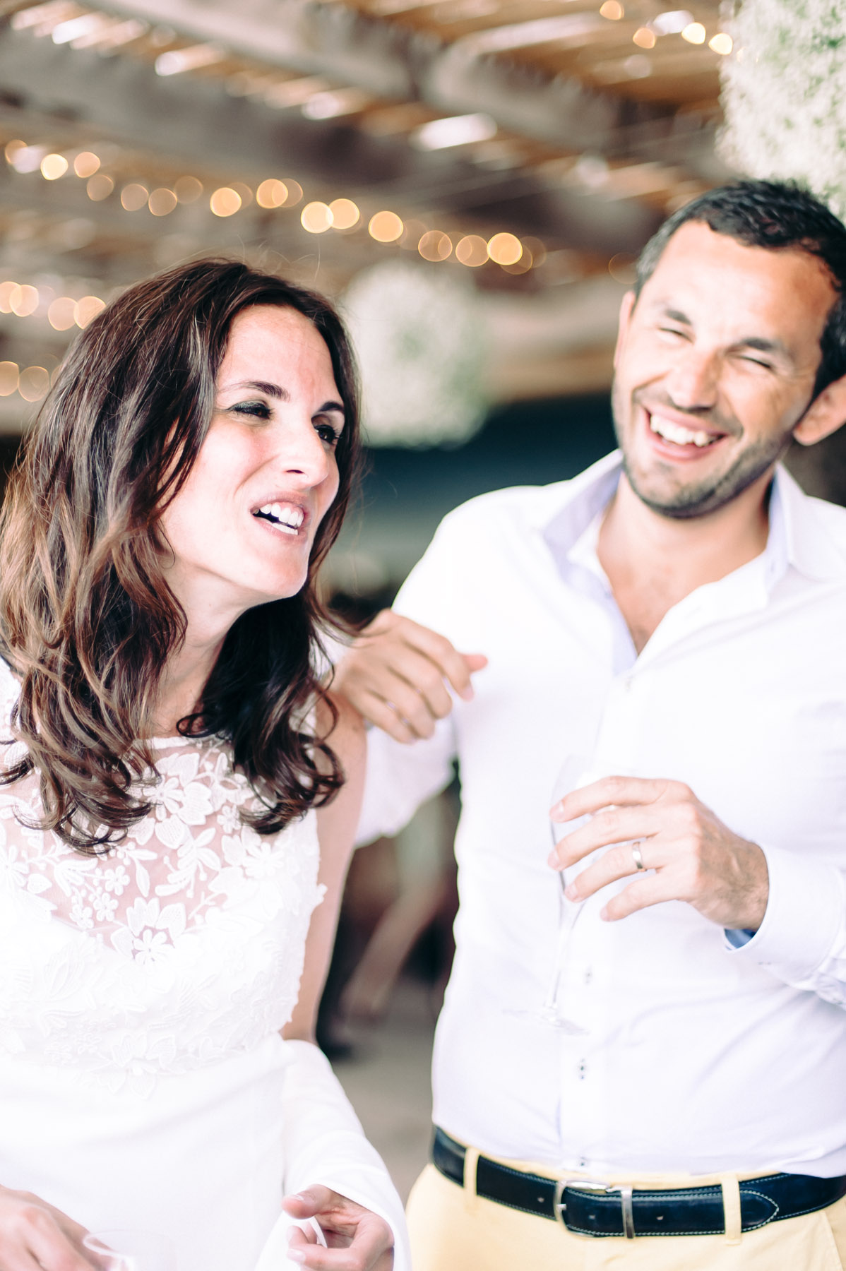 Photographe mariage montpellier corse - Mademoiselle G photographie (204)