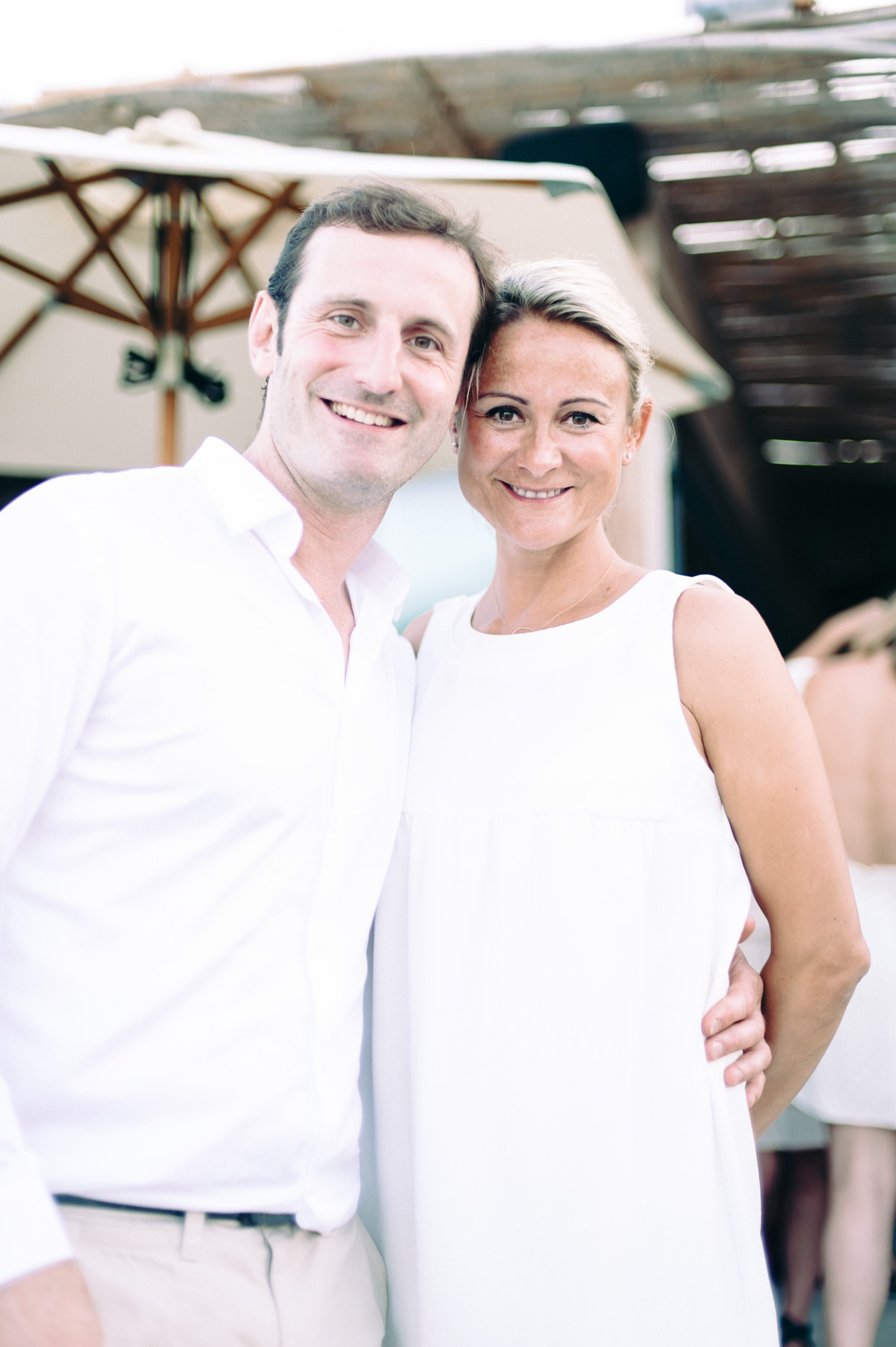 Photographe mariage montpellier corse - Mademoiselle G photographie (238)